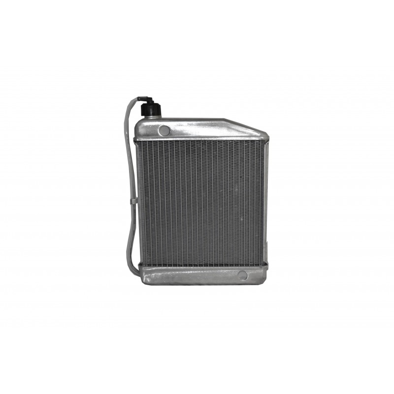 radiateur voiture sans permis microcar mc1 lombardini as concept revendeur de radiateurs et. Black Bedroom Furniture Sets. Home Design Ideas