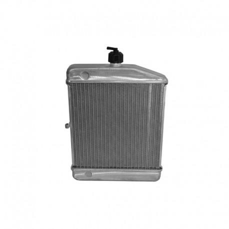 radiateur voiture sans permis as concept revendeur de radiateurs et autres syst mes de. Black Bedroom Furniture Sets. Home Design Ideas