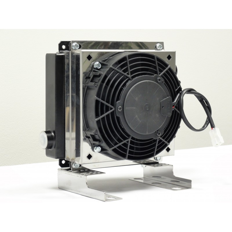 refroidisseur radiateur echangeur huile hydraulique as. Black Bedroom Furniture Sets. Home Design Ideas